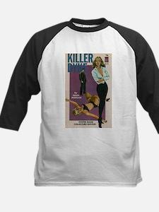 Killer Dyke Tee