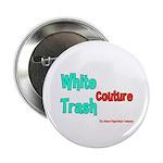 White Trash Couture (Brand) 2.25