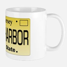 Stone Harbor NJ Tag Giftware Mug