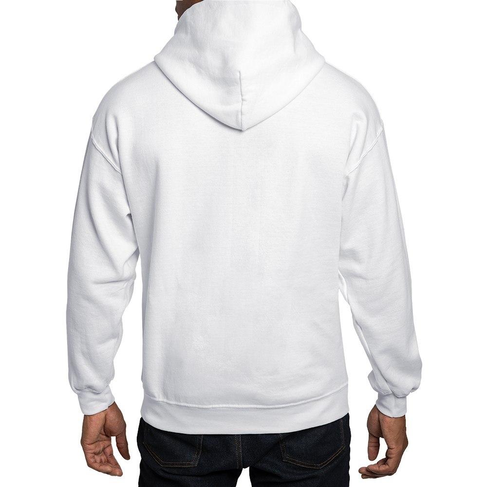 CafePress Nu Pogodi Hoodie Sweatshirt 1621045276