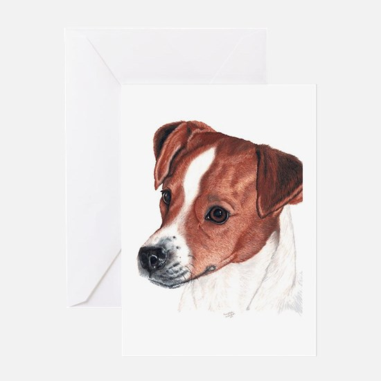 Lewie.jpg Greeting Cards