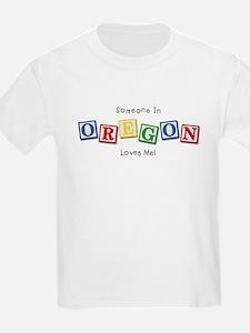 Unique Baby birthday T-Shirt