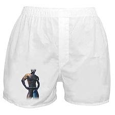 Celebrate diversity Boxer Shorts