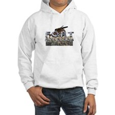 ABH Fort Donelson Jumper Hoodie
