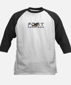 ABH Fort Donelson Tee