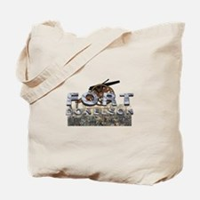 ABH Fort Donelson Tote Bag