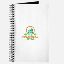 The Financial Gym Journal