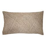 Potato sack Pillow Cases