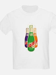 Glen Rock Three T-Shirt