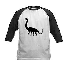 Brachiosaurus Tee