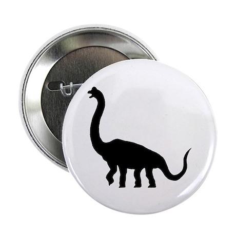 Brachiosaurus Button