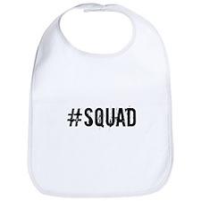Squad Bib
