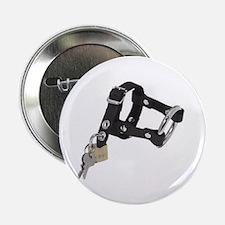 Locking Rings Button