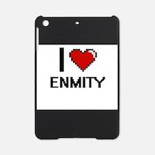 I love ENMITY iPad Mini Case