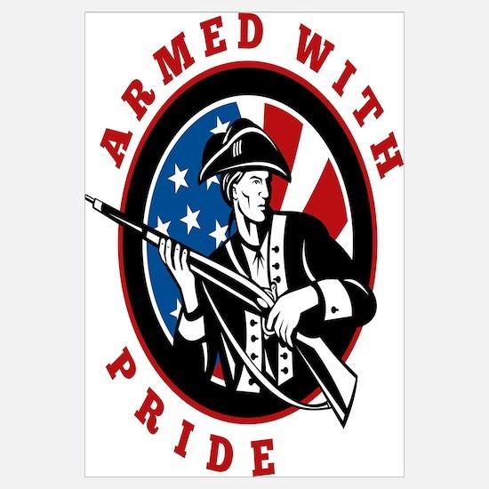 Pro 2nd Amendment