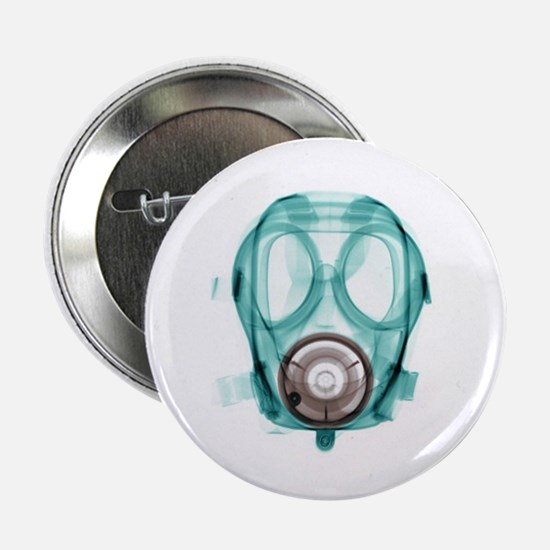 Gas Mask Button