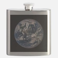 AMAZING EPIC EARTH Flask