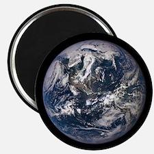 AMAZING EPIC EARTH Magnet