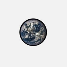 AMAZING EPIC EARTH Mini Button (10 pack)