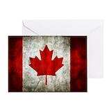 Canadian Stationery