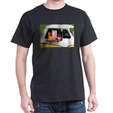 1950's Drive-in T-Shirt