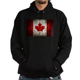 Canadian Clothing