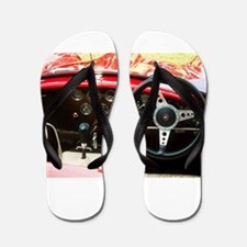 BRA COBRA, Flip Flops
