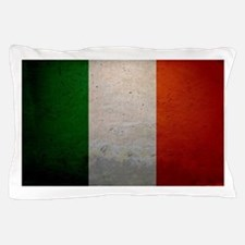 Italy Pillow Case