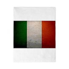 Italy Twin Duvet