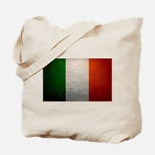 Italy Tote Bag