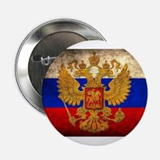 "Russia 2.25"" Button"