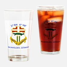 2-6_Baumholder_10x10 Drinking Glass