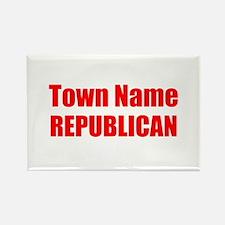 Republican Magnets