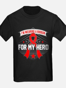 Pulmonary Embolism For My Hero T