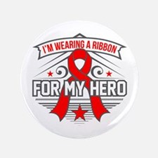 Pulmonary Embolism For My Hero Button