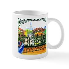 N'Awlins Stuff Mug
