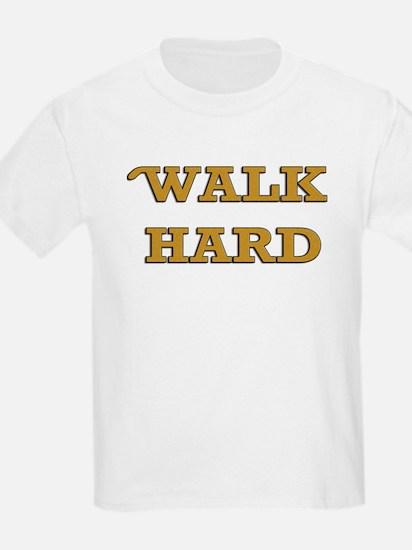 Dewey Cox - Walk Hard T-Shirt