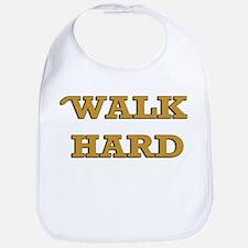 Dewey Cox - Walk Hard Bib
