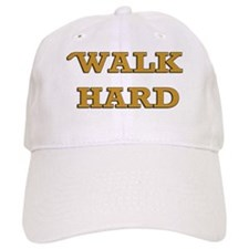 Dewey Cox - Walk Hard Baseball Cap