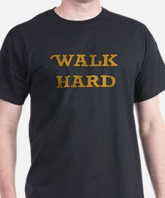 Dewey Cox - Walk Hard T-Shirt