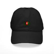 Cute Afghan Baseball Hat