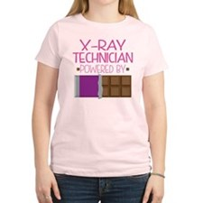 X-Ray Technician T-Shirt