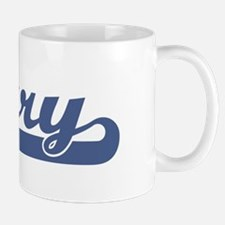 Barry (sport-blue) Mug