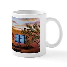 Adobe Summer Mug Mugs