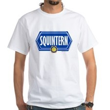 Bones Squintern Shirt