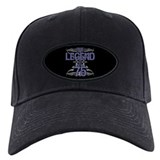 75th birthday men Hats & Caps