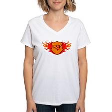 Xoloitzcuintli Shirt