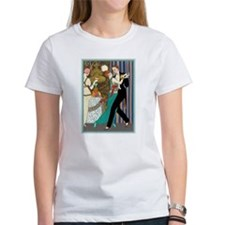 Slice of Life Tango T-Shirt