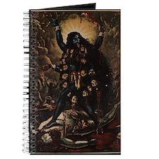Unique Hinduism Journal
