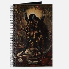 Cute Hinduism Journal